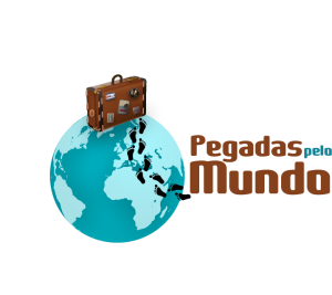 PegadaspeloMundo-PEQ